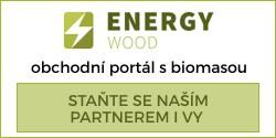 Energywood