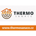 Thermo sanace