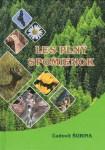 Les plný spomienok (Ľ. Šurina)