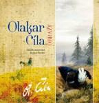 Otakar Číla – obrazy (Z. Auerswald, R. Šlechta)
