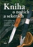 Kniha o nožích a sekerách (C. Bothe)