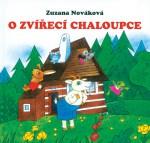 O zvířecí chaloupce (Z. Nováková)