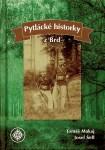 Pytlácké historky z Brd (T. Makaj, J. Šefl)