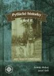 Pytlácké historky z Brd II (T. Makaj, J. Šefl)