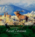 Karol Sovánka – maliar zveri (Z. Auerswald)