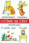 Učíme se číst (G. Kopcová)