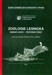 Zoologie lesnická (J. Červený a kol.)
