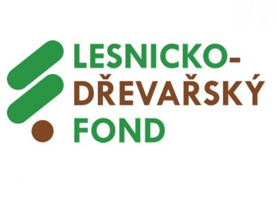 Vznikl Lesnicko-dřevařský fond: poskytne podporu lesnictví i dřevařství