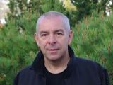 Ředitelem lesního a vodního hospodářství Lesů ČR je Vladimír Krchov