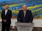 Jaké je zadání Ministerstva zemědělství pro ředitele Lesů ČR?