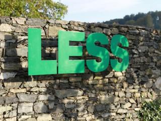 Skupina Less změnila majitele, Faitův fond ji prodal Prosperitě