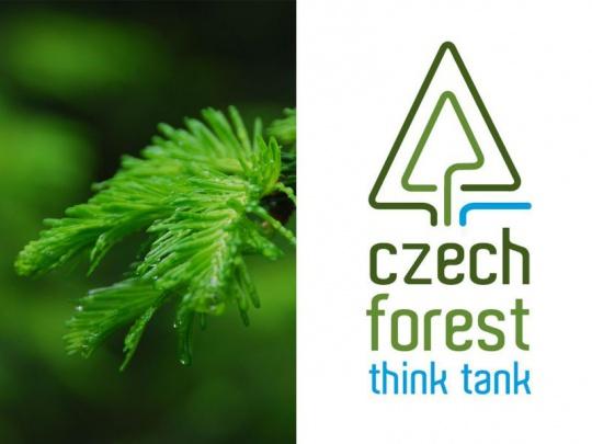 Lesnický think tank navrhuje změny a opatření pro zvládnutí kalamity