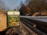 Poslanci připravili návrh novely lesního zákona