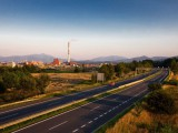 Skupina Lenzing plánuje miliardovou investici do Biocelu Paskov