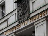 Ministerstvo financí uvolní 7 miliard na boj s kůrovcem