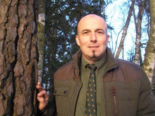 OLH je pro vlastníka lesa nepostradatelným partnerem