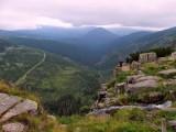 Národní parky se mají více otevřít turistům, schválila vláda