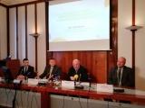 MZe a LČR představily strategii boje s kůrovcovou kalamitou pro rok 2019