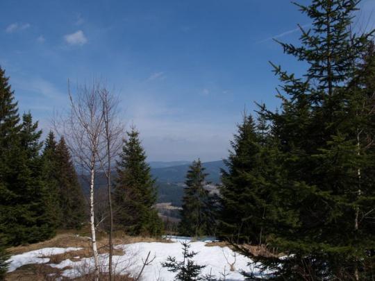 Sněmovna schválila novelu zákona o ochraně přírody a krajiny