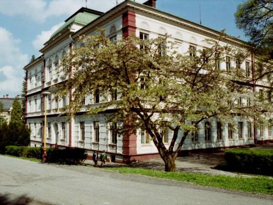 Oslavy 70 let lesnického školství v Trutnově