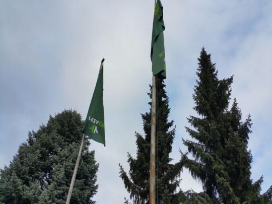 Do výběrového řízení na ředitele LČR se přihlásilo 11 uchazečů