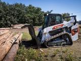"""Bobcat """"Next is Now"""": převratná změna  v odvětví kompaktních strojů"""