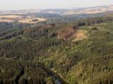 MZe vyjednalo miliardu navíc do rozpočtu, půjde hlavně na obnovu lesů