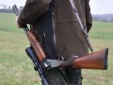 ČMMJ podporuje zakotvení ústavního práva na zbraň