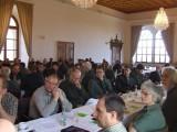 Hlavní téma XV. konference SVOL: adaptace na klimatickou změnu