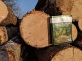 Poslaneckou novelu lesního zákona Sněmovna schválila