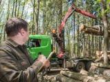 Lesy ČR z tendru 2021+ podepsaly většinu smluv, nejvíc má Uniles