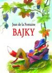 Bajky (J. de la Fontaine)