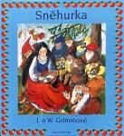 Sněhurka (J. a W. Grimmové)